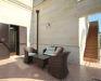 Immagine 17 esterni - Casa Alberto, Torricella