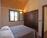 Immagine 5 interni - Casa Alberto, Torricella