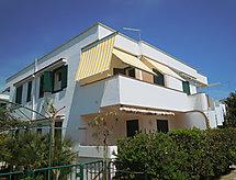 Campomarino - Appartement Terenzio