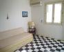Foto 3 interior - Apartamento Terenzio, Campomarino