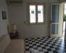 Foto 4 interior - Apartamento Terenzio, Campomarino