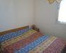 Foto 5 interior - Apartamento Terenzio, Campomarino