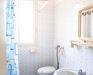 Foto 6 interior - Apartamento Terenzio, Campomarino