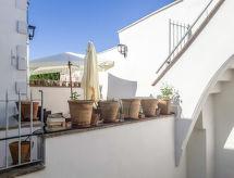Manduria - Appartement Donna Lucia Uno
