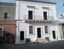 Manduria - Appartement Donna Lucia Due