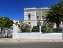 Santa Maria di Leuca - Vakantiehuis Leuca