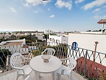 Porto Cesareo - Apartment white beach house
