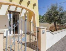 Taviano - Maison de vacances Villetta Elsa