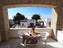 Taviano - Maison de vacances sax house