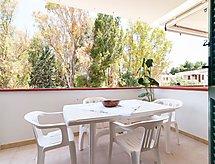 Taviano - Dom wakacyjny property village jonio