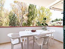 Taviano - Holiday House property village jonio