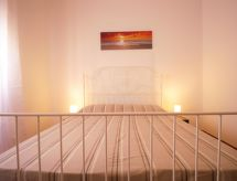 Taviano - Maison de vacances maison belvedere
