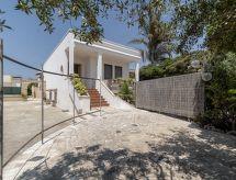sun beach villa