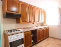 Taviano - Maison de vacances cesenatico house