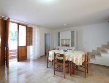 Taviano - Vakantiehuis alfonso apartment