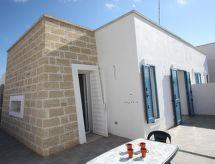 Taviano - Holiday House Tenuta le coste