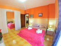 Gallipoli - Apartment V. mareGallipoliLE07503191000003393