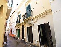 Gallipoli - Rekreační dům dimora dell-isola