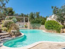 Gallipoli - Vacation House tia ranch I LE07506332000009648