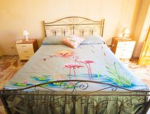 Gallipoli - Appartement ares house