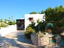 Gallipoli - Holiday House cotriero pineta green house