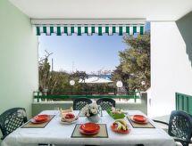 Gallipoli - Maison de vacances zen villa