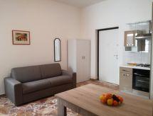 Gallipoli - Appartement Monolocale zona Lido San Giovanni