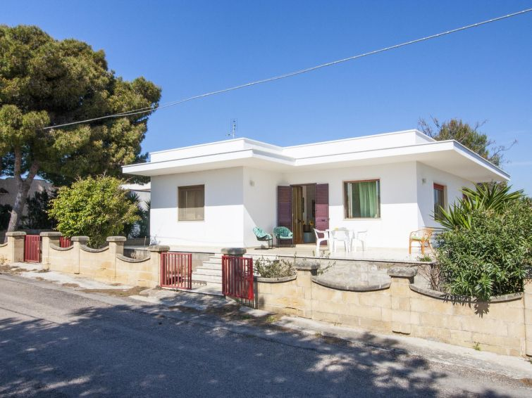 Holiday Home doria-s house