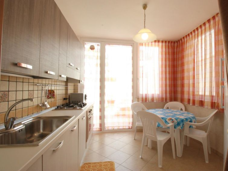 pearl apartment - 24