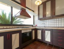 Gallipoli - Apartment Acquamarina Apartment