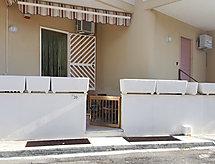 Gallipoli - Rekreační apartmán San Giovanni