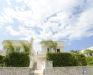 Foto 10 exterieur - Appartement Machiavelli 1, Gallipoli