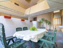 Gallipoli - Vacation House Rosmini's House LE07503191000006244