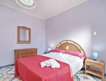 Gallipoli - Vacation House Villino Amalia LE07503191000006215