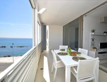 Gallipoli - Appartement Suite Le Vele