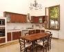 Foto 5 interior - Casa de vacaciones Tenuta Nucci, Gallipoli