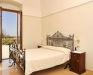 Foto 10 interior - Casa de vacaciones Tenuta Nucci, Gallipoli