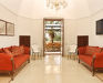 Foto 3 interior - Casa de vacaciones Tenuta Nucci, Gallipoli