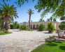 Foto 26 exterieur - Vakantiehuis Incoronata, Gallipoli
