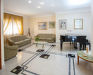 Foto 2 interior - Casa de vacaciones Incoronata, Gallipoli