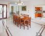 Foto 7 interior - Casa de vacaciones Incoronata, Gallipoli