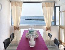 Gallipoli - Appartement Frontemare delle Sirene