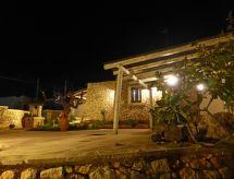 Racale - Maison de vacances Trullo Sirocco