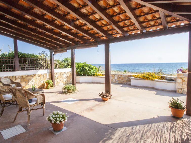 Ferienwohnungen & ferienhäuser italien interhome