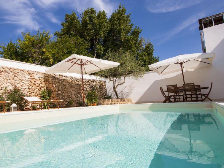 Faber Camere Da Letto.Casa Luxury Faber Courtyard Racale It6772 4 1 Interchalet