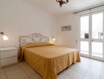 Ugento - Maison de vacances lidofranca guest house