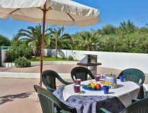 Lido Marini - Casa de vacaciones marini beachfront house