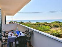 Lido Marini - Appartement marini sand house