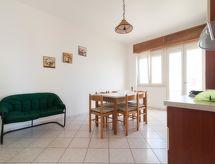 Lido Marini - Ferienwohnung Minas apartment