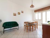 Lido Marini - Apartment Minas apartment